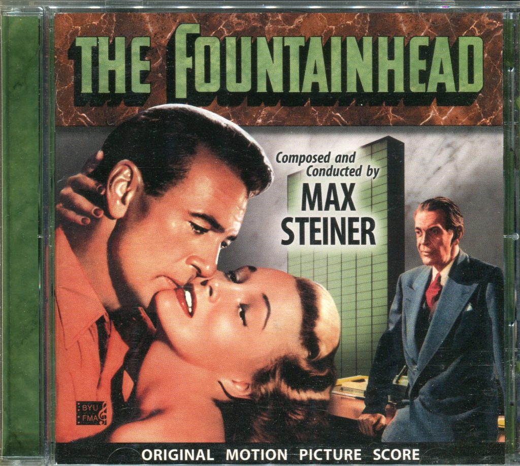 the fountainhead an individual s struggle against But in the fountainhead, ayn rand builds a convincing argument that this cynical view is false howard roark, she shows, is both a moral man and a practical man howard roark, she shows, is both a moral man and a practical man.